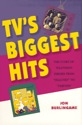 TV's Biggest Hits