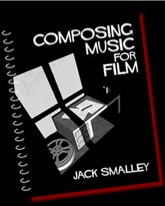 Composing Music for Film